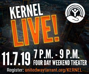 KERNEL LIVE 300x250
