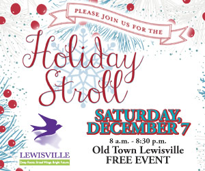 City-of-Lewisville-Holiday-Stroll-300x250 (1)