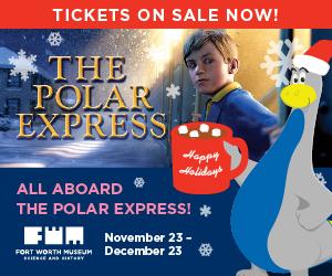 Polar Express_300X250-01