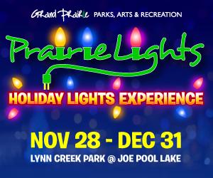 Prairie-Lights-Ad-300x250