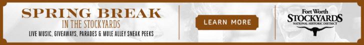 FWS-14109-MARCH-EVENTS-DIGITAL-ADS-720x90