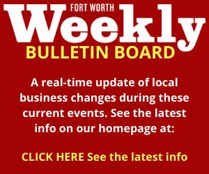 bulletin board (2)