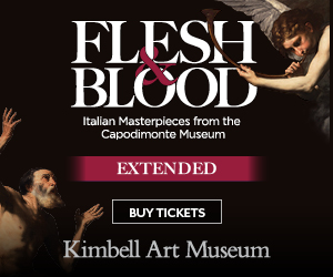 Flesh & Blood Digital Ad 300x250 Extended (1)