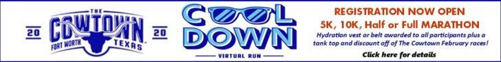 CooldownNewleaderboard