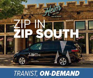 TM_ZIPZONE_Near-Southside_FW-Key-Digital-Ads_C1-300-x-250