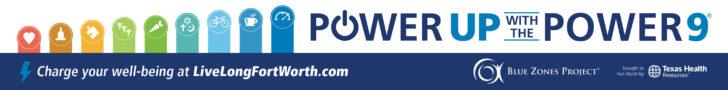 Eng 728x90 Power Up