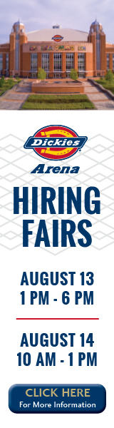HiringFair_Web_Aug13_160x300