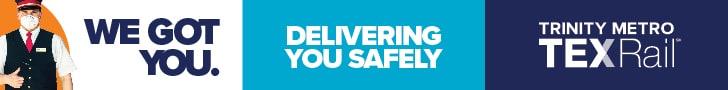 TM_FW Weekly Ads_Digital_TEXRail Safety_728 x 90