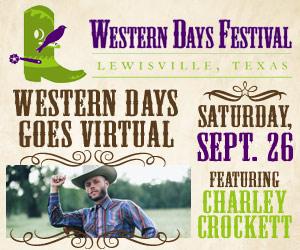 Western-Days-300x250-Charley