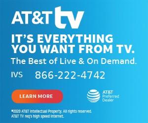 ATT-TV_300x250