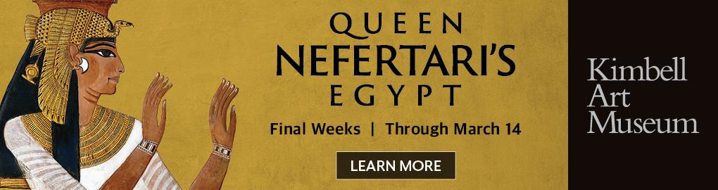 Nefertari Digital Ad - Final Weeks LM 1020x270