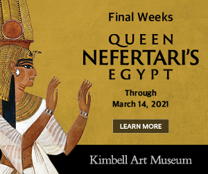 Nefertari Digital Ad - Final Weeks LM 300x250