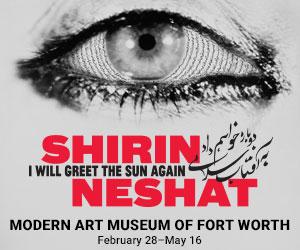 Neshat_FWW_300x250