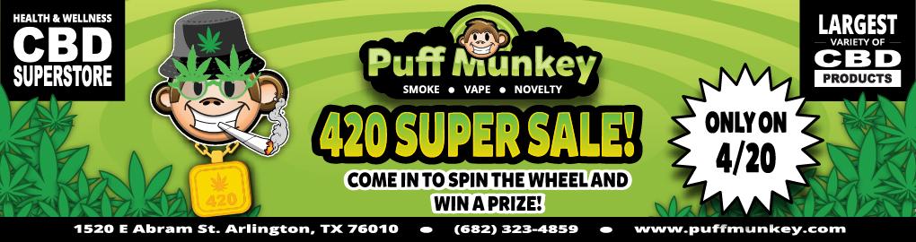 Puff Munkey 1020x270-01