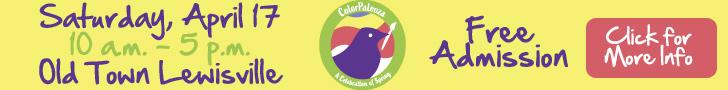 Colorpalooza-728x90-3-19 (1)