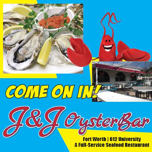 J&J Oyster 500x500
