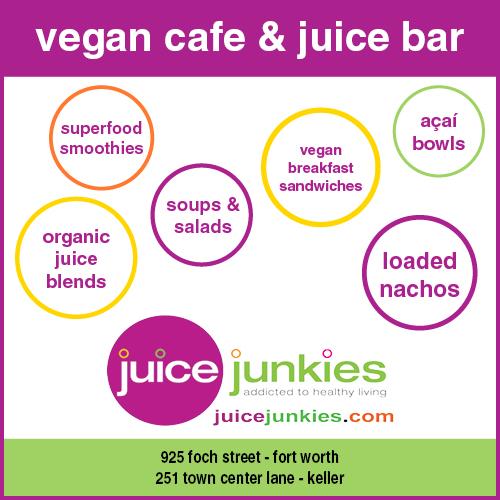 Juice Junkies 500x500