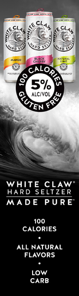 WhiteClaw_160x600
