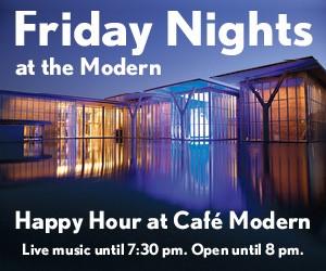 Cafe Modern - Copy