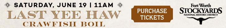 FWS-15545 CRAWFISH BOIL 728x90 DIGITAL