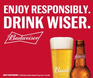 CSR_Gen_Drink_Wiser_300x250