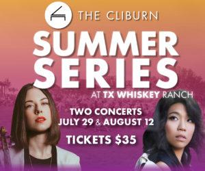 Cliburn_summer_FWW_300x250