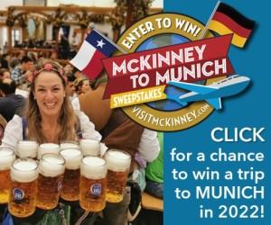 McKinney_M2M_Fort Worth Weekly_300x250