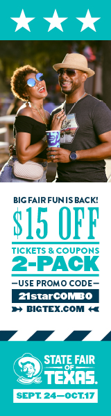 State Fair of TX_OnlineAds_160x600_General