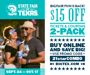 State Fair of TX_OnlineAds_300x250_General