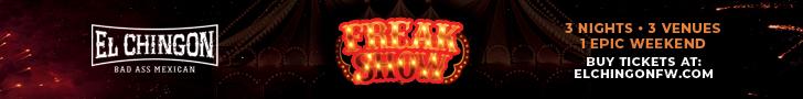 ECFW_FreakShow_Generic_720x90